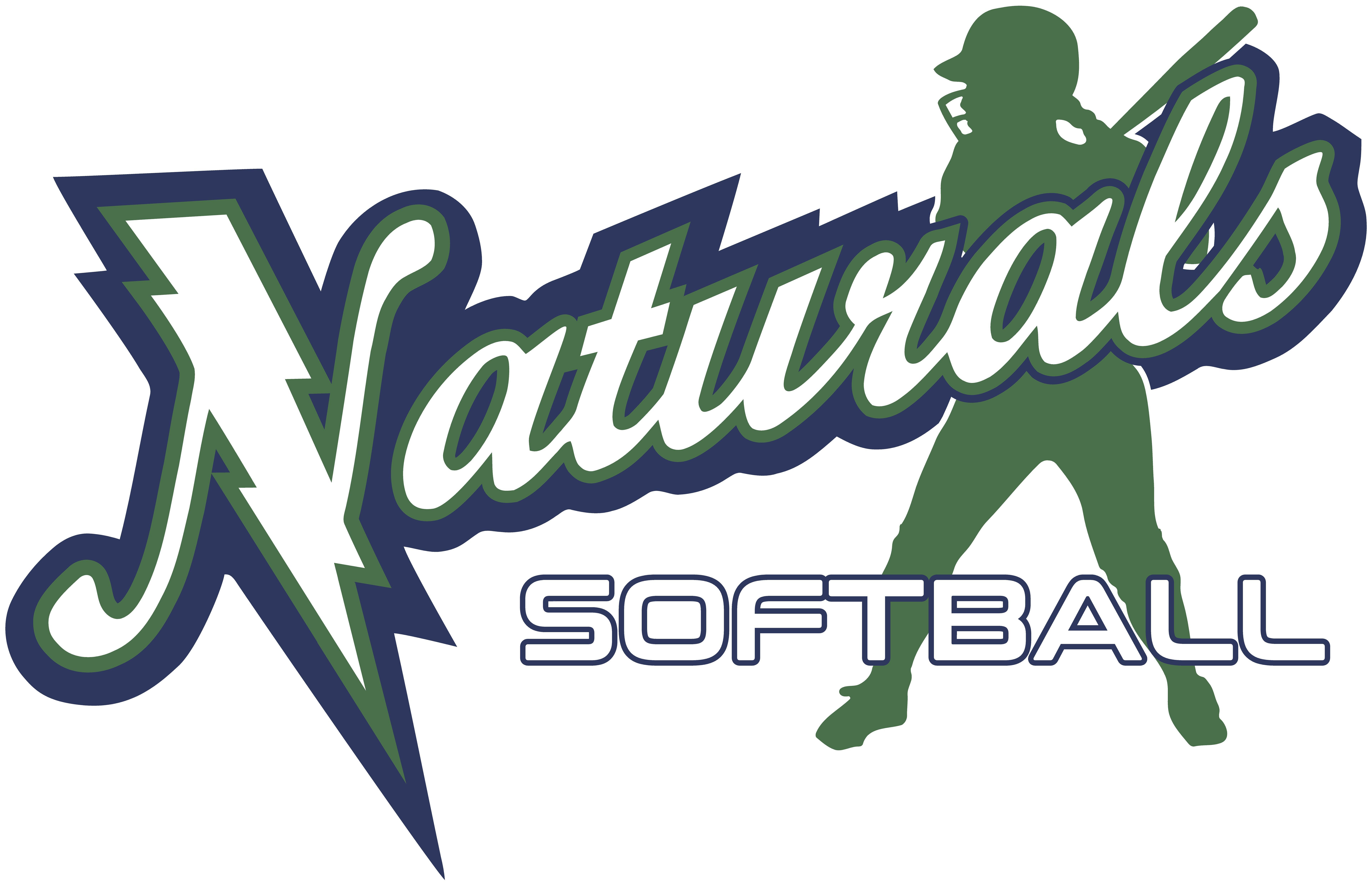 Naturals Softball 10-18 (1)