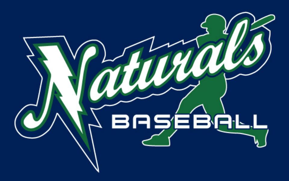 NaturalsBaseball 2