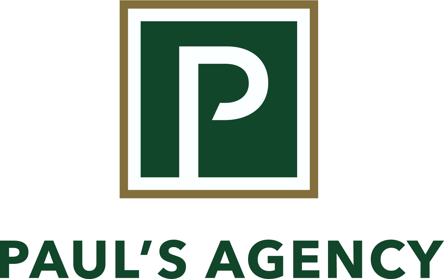 Pauls_Agency_Embroidery_Logo